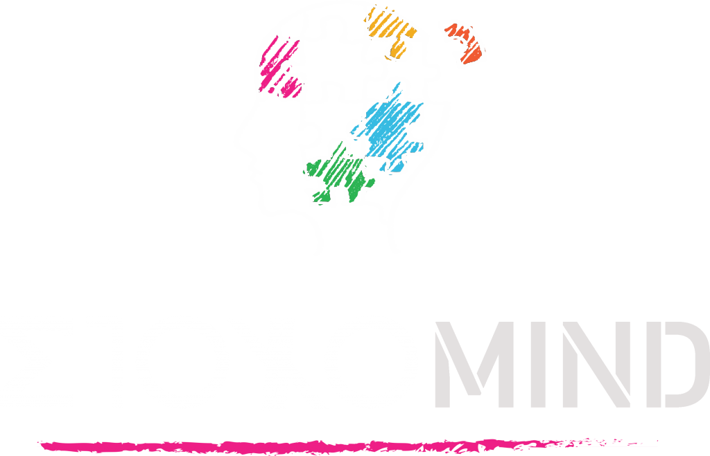 Stoxomind